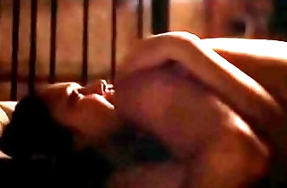 Jessica Alba Sleeping Dictionary Sex Scene - www.xxxtapes.gq
