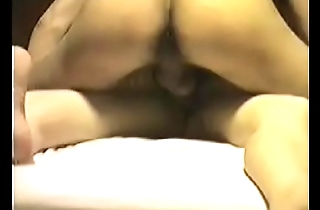chinese  fingering pussy and fuck