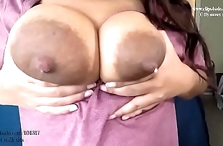Mommys milky tits milk streams and more