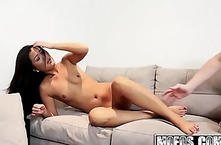 Mofos - I Know That Girl - (Amy Parks) - Asian Honey Gets Pranked