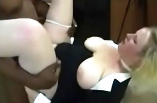 Dad Watches Mom Being Bred Interracial. See Pyt2 T goddessheelsonline.co.uk
