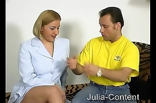 Poland housewife fucked by dildo