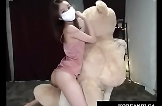 KBJ KOREAN BJ DD21 koreanbj.ga