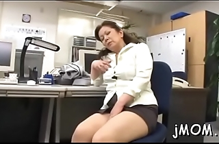 Bawdy cleft licked and fucked coarse