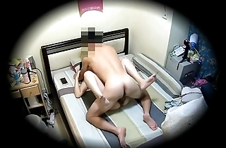 husband use hidden camera filming his cuckold wife fuck with stranger part 3