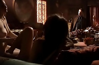 Hot Hollywood videos from Game of thrones
